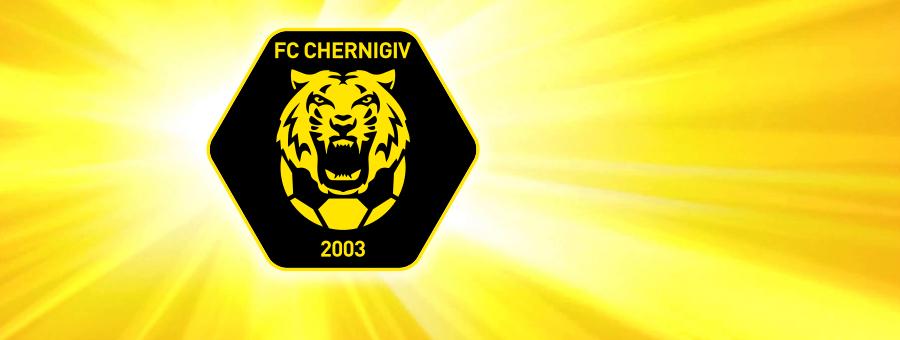 logo_site_news